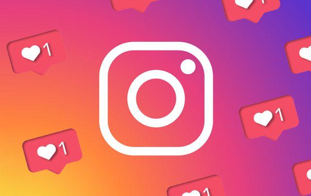 Recuperar mi cuenta (contraseña) de Instagram