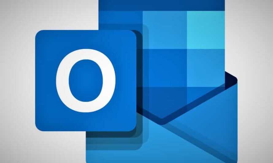 Crear mi correo Outlook
