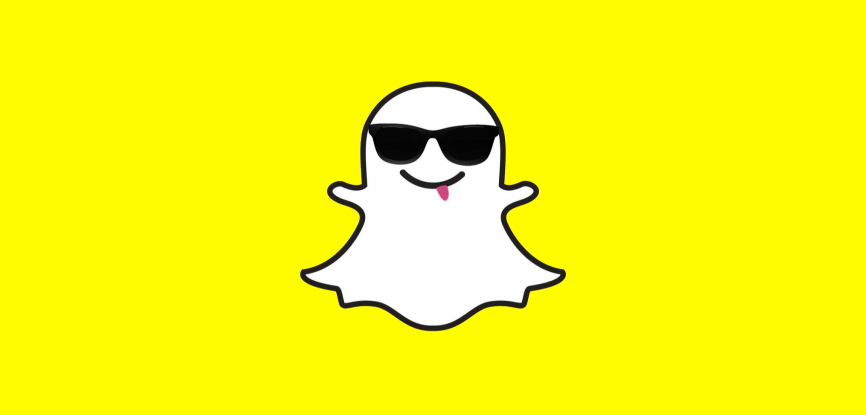Recuperar cuenta (contraseña) de Snapchat