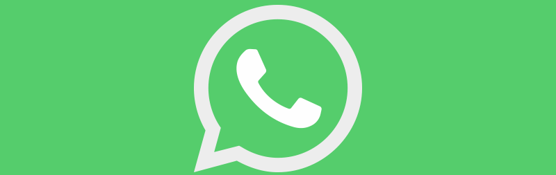 Silenciar notificaciones de grupo para Siempre en WhatsApp ya es posible