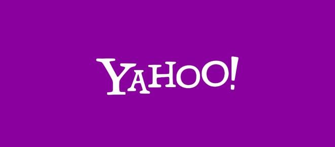 Recuperar mi correo (contraseña) de Yahoo Mail