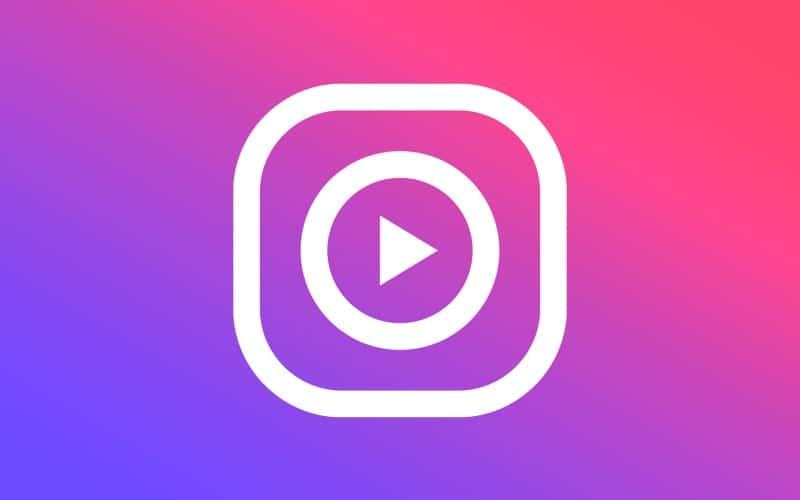 ¿Cómo descargar un vídeo de Instagram?