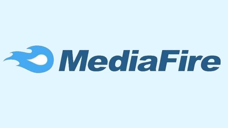 Registrarse en MediaFire